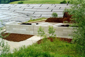 betontrennsteine-kompostwerk-01