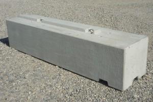 MEGABLOC Super Kreuznut-Block.