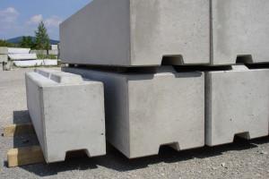 MB 40-40cm-breit