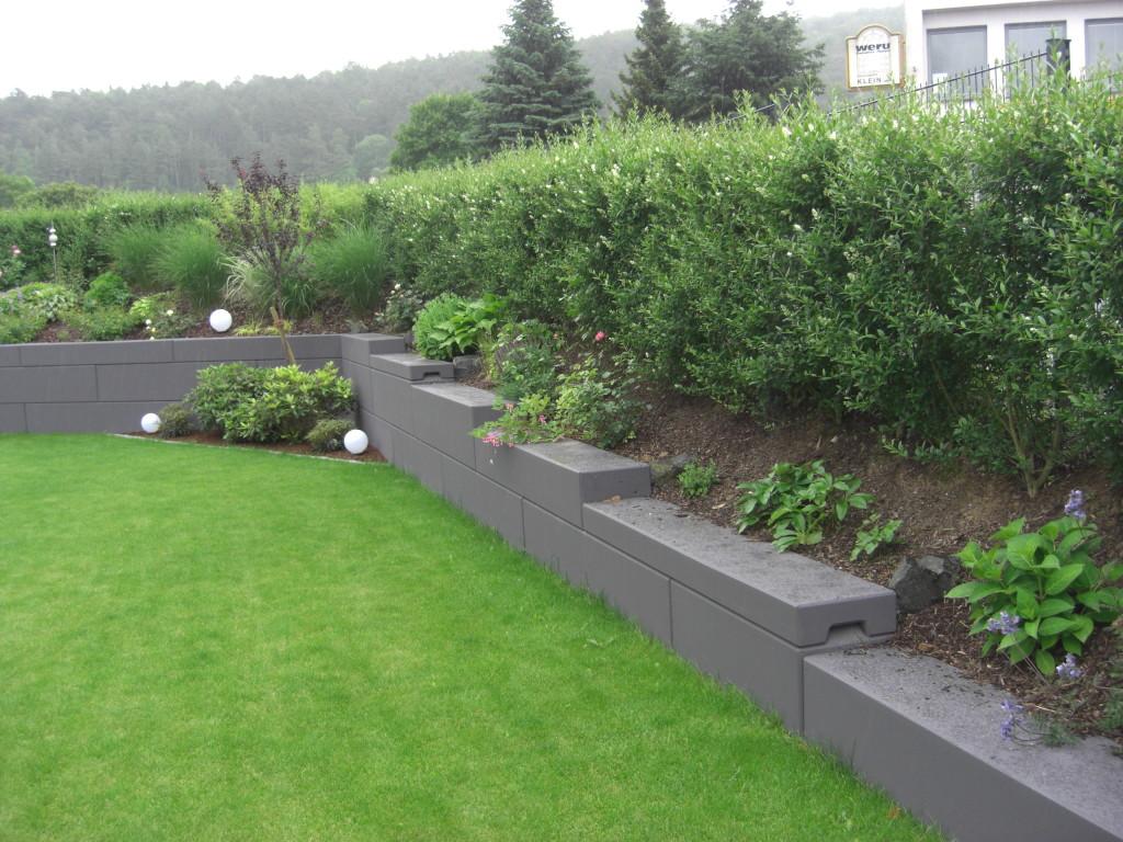 Sprinkleranlage Garten ist perfekt stil für ihr wohnideen
